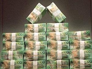 manifest money $50000